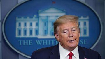 Trump donald lk afp 2404