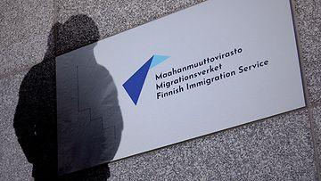 Maahanmuuttovirasto valehtelu korvaukset