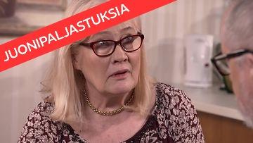 salkkarit_ulla_jakso3759