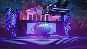 3004-live-jvg