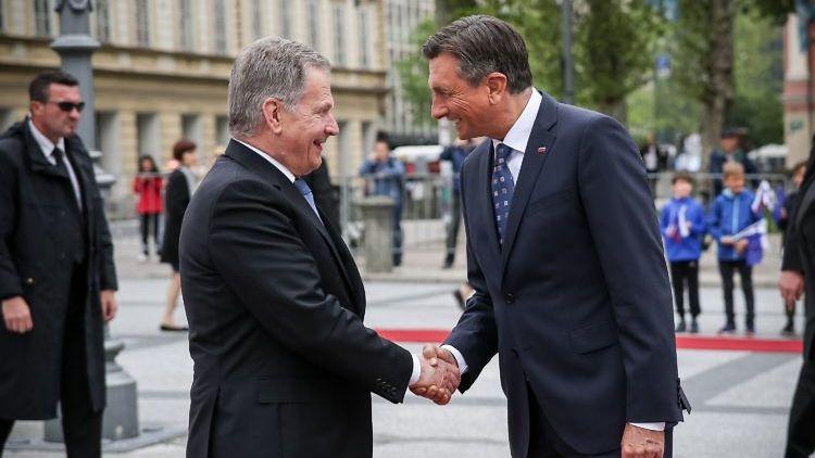 Sauli-Niinistö-Borut-Pahor-tasavallan-presidentin-kanslia