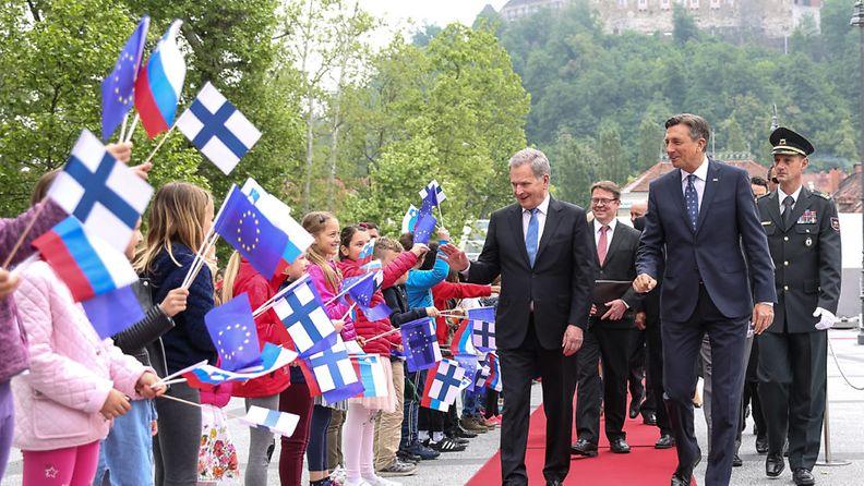 Sauli-Niinistö-Borut-Pahor-tasavallan-presidentin-kanslia-2
