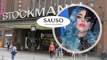 Sauso-Stockmann