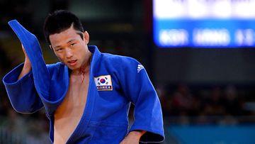 Wang Ki-Chun