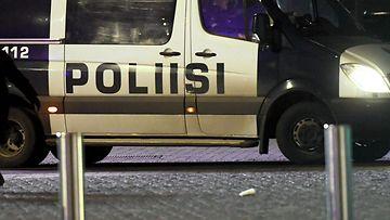 Poliisi kuvitukuva LK ladattu 110520