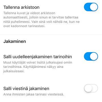 Kuvakaappaus Instagramista (1)