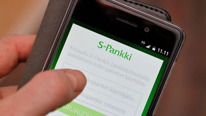S-Pankki