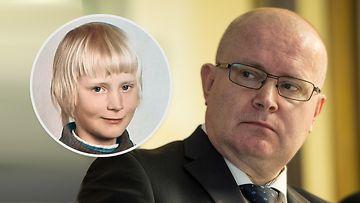 jari-lindström
