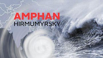Amphan hirmumyrsky plasma 2020 toukokuu (1)