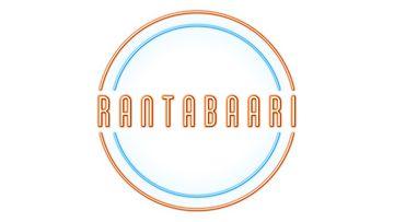 Rantabaari_logo