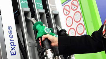 bensa bensiini tankkaus lk lasattu 260520