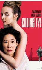 Killing Eve s1