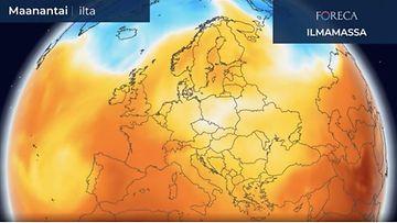 010620-Foreca-sääkartta