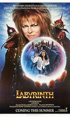 AOP labyrintti elokuva