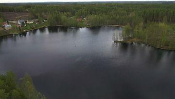outokumpu kuvaaja: Jari Turpeinen, Modia