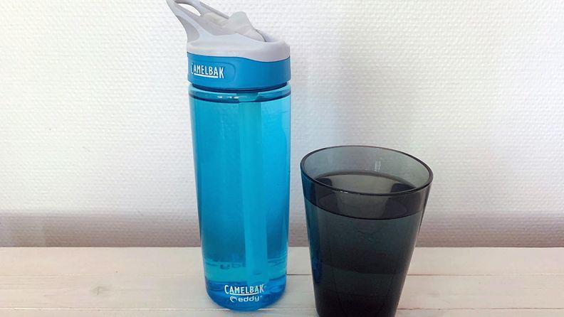Vesihaaste