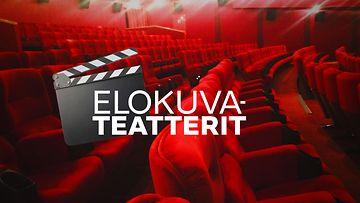 0106-elokuvateatterit