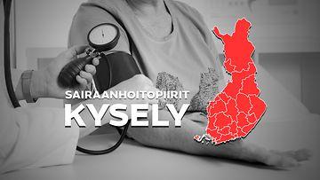 0206-sairaanhoitopiirikysely