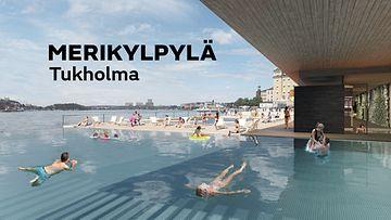 0206-merikylpyla-tukholma-embargo