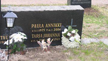 AOP-Paula-Björkqvist-hauta-Jämsä