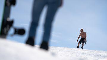 SkiSaariselkä-kesälaskut-2048px-9