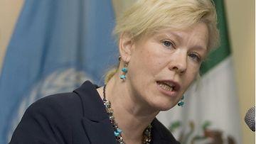 aop  Anna Lindstedt 2010