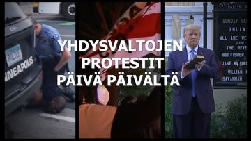protestits2