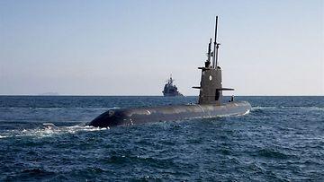 lk.sukellusvenesaabruotsi