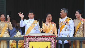 Prinssi Dipangkorn (1) (1)