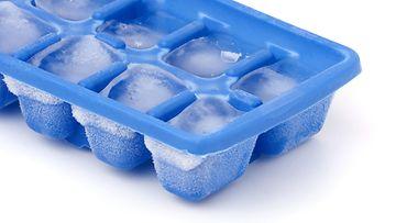 jääpalamuotti