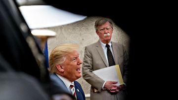 AOP Donald Trump John Bolton 17.55406002