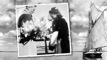 verna-hautajaiset