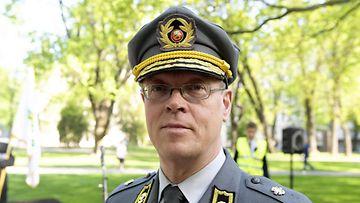 LK Pekka Särkiö