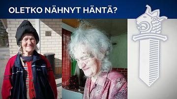 Kadonnut-89-vuotias-ylöjärvi-kuru