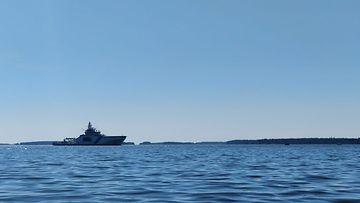 Oma-Vartiolaiva-Turva-Loviisa