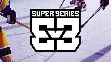 super-series-1