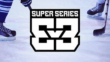 super-series-3