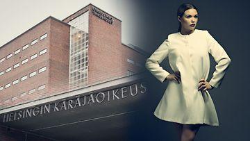 2506-Miss-Helsinki-Karajaoikeus