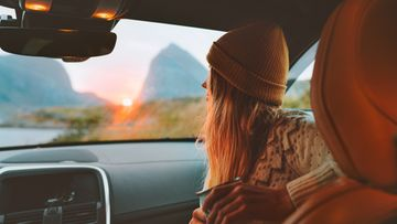 road trip (1)