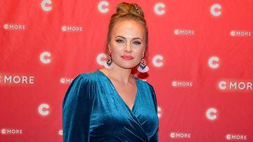 Netta Laurenne (1)