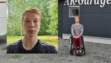 Hiski Lundén