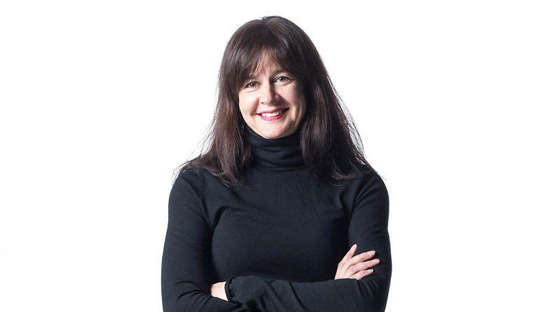 Katriina Kaarre