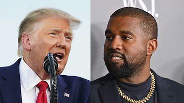 LK-AOP-050720-Donald-Trump-Kanye-west