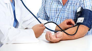 verenpaine (1)