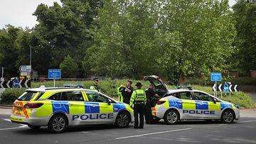 AOP Poliisi_Britannia
