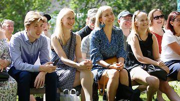 Vastuullisuusohjelma_SuomiAreena2