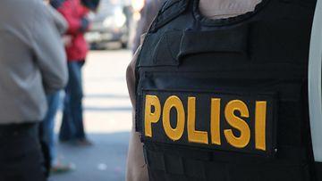 AOP_Indonesia_poliisi