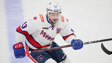 Pavel Datsjuk