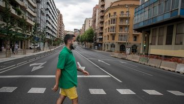 AOP katalonia_korona