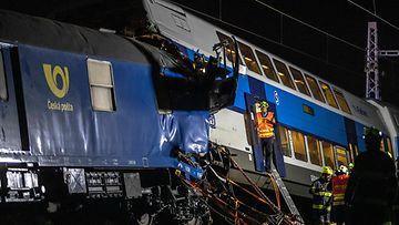EPA cesky prod junaonnettomuus